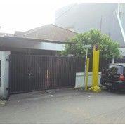 Rumah Siap Huni, Harga 5 Milyar, Rawangun Jaktim (25931591) di Kota Jakarta Timur