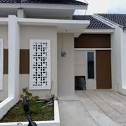 MODERN CUStER DI CIPATIK BANDUNG BARAT DP20JT CICILAN 2,1JT AKSES TOL MARGAASIH,TAMAN KOPO INDAH (25932739) di Kab. Bandung Barat
