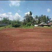 Tanah Didekat Stadion Pakansari Bogor (25934051) di Kota Bogor