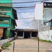 JArang Ada KAvling Komersial BSD (25937091) di Kota Tangerang