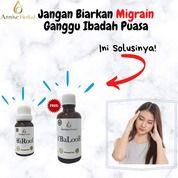 Jangan Biarkan Migrain Ganggu Ibadah Puasa, Ini Solusinya (25940335) di Kota Tangerang