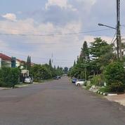 Rumah 2 Lt Besar Dan Mewah Furnish Antapani Bandung (25940739) di Kota Bandung