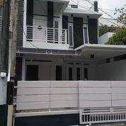 Rumah Tampil Keren Di Harapan Baru Regency Bs Nego L0293 (25944719) di Kota Bekasi