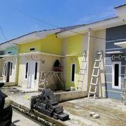 Rumah Ready Stok Termurah Ujung Harapan Bekasi Bisa Kpr L0288 (25947539) di Kab. Bekasi