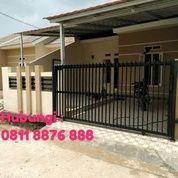 Rumah Murah Cukup Booking 1,5JT Langsung Akad & Terima Kunci (25949671) di Kab. Tangerang