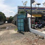 TANAH RAYA KALIANAK Surabaya Gadukan Dekat Tol Perak Margomulyo (25950563) di Kota Surabaya