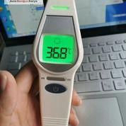 Thermometer Alphamed (25950979) di Kota Malang