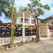 Rumah Mewah Jogja Dekat RS Dan Pasar Kodya Dalam Kota (25958267) di Kota Yogyakarta