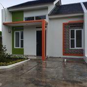 Perumahan Kluster Modern Di Bedahan Depok (25959831) di Kota Depok