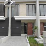 Rumah CLUSTER Impian Masa Depan NORTHWEST LAKE Di CITRALAND SURABAYA BARAT (25961879) di Kota Surabaya
