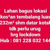 Tanah Cocok Untuk Kos Tembalang Semarang (25968027) di Kota Semarang