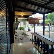 TEMPAT USAHA LETAK STRATEGIS KOTA MALANG (25968839) di Kota Malang