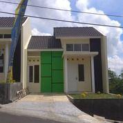 Rumah Sejuk Minimalis Di Ungaran Barat, 5 Menit EXIT TOL Ungaran (25970687) di Kab. Semarang
