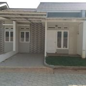 Rumah Murah Dekat Tol Bekasi Timur 99w (25975267) di Kota Bekasi