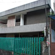Rumah Jakarta Pusat Dengan Lokasi Yang Strategis !!! (25975691) di Kota Jakarta Pusat