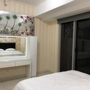 Sewa Apartemen The Mansion 1 Bedroom Kemayoran Jakarta Pusat (25975839) di Kota Jakarta Pusat