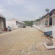 Rumah Baru Pesan Bangun 2lt Type 60/90m2 Lokasi Grafika Banyumanik (25976251) di Kota Semarang