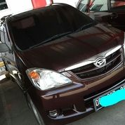 Daihatsu Xenia Type Xi Tahun 2011 (25977587) di Kota Makassar