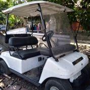 Mobil Golf Bekas Murah. (25978375) di Kab. Bekasi