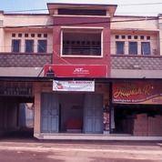 Rumah, Gudang Dan 2 Unit Ruko Cililin Bandung (25982019) di Kab. Bandung Barat