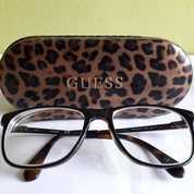 Kacamata Guess Original Murah Kondisi 95% (25983491) di Kota Jakarta Timur