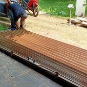 Spesialis Perbaikan Pintu Folding Gate Pertokoan Jakarta Selatan & Barat (25985131) di Kota Jakarta Timur