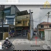 Rumah Dengan Tanah Luas Mainroad Sudirman Bandung Kota (25985327) di Kota Bandung