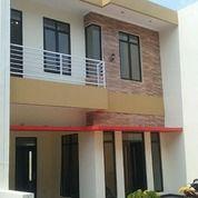 Cluster Premium 2 Lantai Dikawasan Segitiga Emas Cibubur (25988975) di Kota Bekasi
