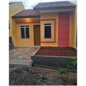 Rumah Murah Subsidi Nuansa Villa Di Grand Cahaya Villa Dekat IPB Bogor (25991251) di Kota Bogor
