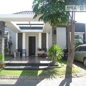 Rumah Ketintang Regency Surabaya - Wonderful And Cosy. (25992291) di Kota Surabaya
