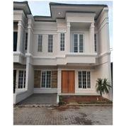 Rumah Idaman Minimalis Dekat MRT Lebak Bulus Ciputat Tangerang Selatan (25995967) di Kota Tangerang Selatan