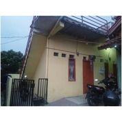 Rumah Kontrakan Dekat Bintaro Plaza Dan Stasiun KRL Pondok Ranji (25996035) di Kota Tangerang Selatan