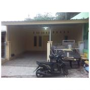 Rumah Idaman Minimalis Dekat SMK Tunas Bangsa Cilodong Depok (25996639) di Kota Depok