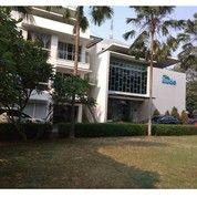 Gedung Kantor Elegant Di Radio Dal Jakarta Selatan (85 M) (25997535) di Kota Jakarta Selatan