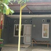 Rumah Siap Huni. Murah Hanya 95jt. Perum Setu Asri Cibening Bekasi (25998891) di Kab. Bekasi
