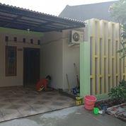 Rumah Siap Huni Full Renov Banyak Bonusnya. Setu.Bekasi (25999483) di Kab. Bekasi
