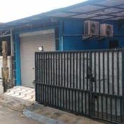 Rumah Siap Huni Tanah 72m2 Sisa Tenor 4th Setu.Bekasi (26000003) di Kab. Bekasi
