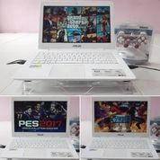 ASUS A456UF I5 VGA 4GB NVIDIA 930M MULUS BONUS MURAH (26007271) di Kota Jakarta Timur