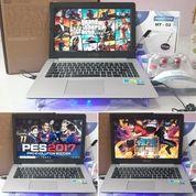 ASUS VIVOBOOK I7 VGA 6GB NVIDIA HDD 1TB MULUS BGT BONUS MURAH (26007399) di Kota Jakarta Timur