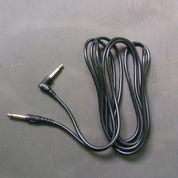 Kabel Gitar Canare Lidge L 3M (26008099) di Kota Surakarta