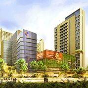 Transpark Juanda Superblok Terlengkap Dan Terbaik Di Bekasi (26009775) di Kota Bekasi