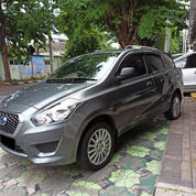 DATSUN GO+ Panca T Option Manual 2017 (26012435) di Kab. Sidoarjo