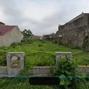 Kavling Siap Bangun Murah Dikawasan Komplek Perumahan Budi Agung Bogor (26013779) di Kota Jakarta Selatan
