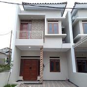 Rumah Cluster Kecapi Residence Jagakarsa Jaksel (26013815) di Kota Jakarta Selatan
