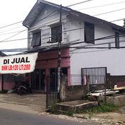 Rumah 2 Lantai Luas Cocok Untuk Usaha Di Jl. Sukamulya Raya, Ciputat Tangerang Selatan (26015767) di Kota Tangerang Selatan
