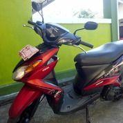 Yamaha Xeon Standart (26016467) di Kota Pontianak