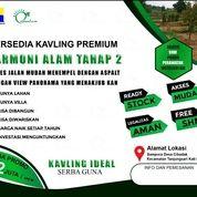 Tanah Kavling Di Tanjungsari Bogor Harga Di Bawah Pasaran (26016991) di Kota Bogor