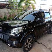 TOYOTA RUSH G MT Tahun 2017 (26018263) di Kota Balikpapan