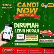 Candi Elektronik - Promo Gratis Ongkir (26018667) di Kota Surakarta