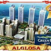 Apartemen Green Bay Jakarta Utara (26018759) di Kota Jakarta Barat